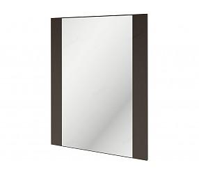 АЛИСА - зеркало (33Z001)