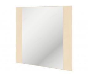 АЛИСА - зеркало (33Z002)