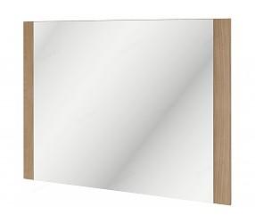 АЛИСА - зеркало (33Z003)