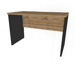 БЛЕЙК - стол прямой (127S001)