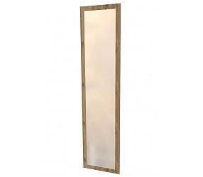 БЛЕЙК - зеркало (118Z001)