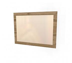 БЛЕЙК - зеркало (118Z002)