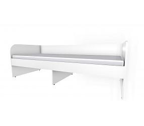 БРАУНИ - кровать (90К023)