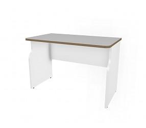БРАУНИ - стол прямой (118S001)