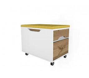 БРАУНИ - ящик для хранения (118T004)