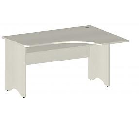 ЭРИДАН - стол угловой (93S006)