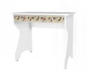 ЭЛЬЗА - стол (94S001)