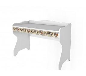 ЭЛЬЗА - стол (94S002)