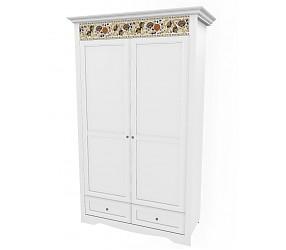 ЭЛЬЗА - шкаф-гардероб (94H004)