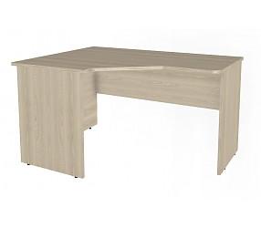 ГЕО ЛОНДОН - стол угловой (92S003)