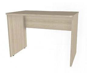 ГЕО ЛОНДОН - стол прямой (92S006)