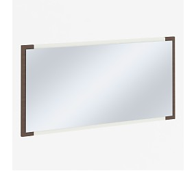 ЛЕОНА - зеркало