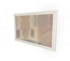 ЛИНА - зеркало (95Z002)