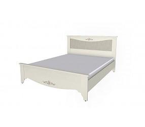 ЛИНА - кровать (95K002)