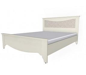 ЛИНА - кровать royal (95K001)