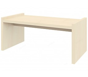 МАРИКА - стол переносной