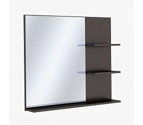 МАРИКА - зеркало (59Z001)