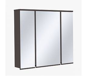 МАРИКА - зеркало (59Z002)
