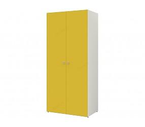 СОЛНЕЧНЫЙ ГОРОД - шкаф-гардероб комбинированный (51H001)