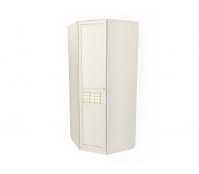 СОНЯ - шкаф-гардероб комбинированный угловой (69Н036)