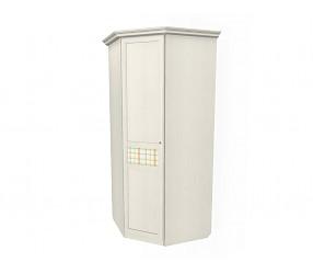 СОНЯ - шкаф-гардероб комбинированный угловой (69Н038)