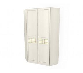 СОНЯ - шкаф-гардероб комбинированный угловой (69Н034)