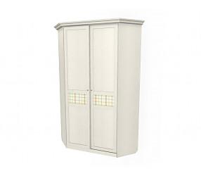 СОНЯ - шкаф-гардероб комбинированный угловой (69Н035)