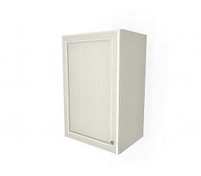 СОНЯ - шкаф настенный (69Н024)