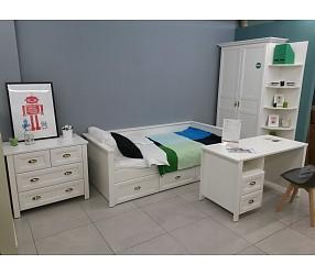 ТЕРНИ - коллекция для детских и молодежных комнат