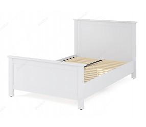 ТЕРНИ - кровать без печати