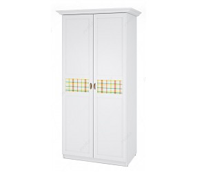 ТЕРНИ - шкаф-гардероб  (89H001)