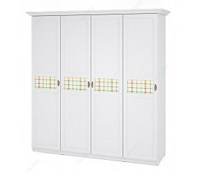 ТЕРНИ - шкаф-гардероб  (89H003)