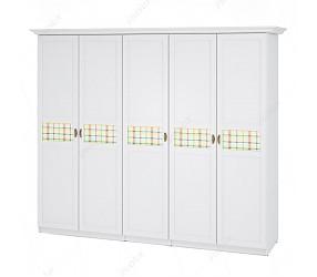 ТЕРНИ - шкаф-гардероб  (89H004)
