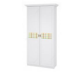 ТЕРНИ - шкаф-гардероб  (89H005)