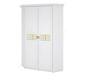 ТЕРНИ - шкаф-гардероб  (89H006)