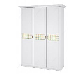 ТЕРНИ - шкаф-гардероб  (89H002)