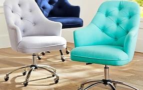 Как выбрать стул, кресло