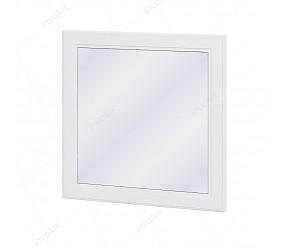 ТЕРНИ - Зеркало (89Z001)