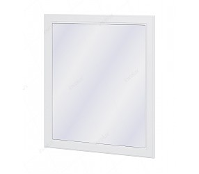 ТЕРНИ - Зеркало (89Z002)