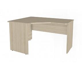 ГЕО САФАРИ - стол угловой (92S003)