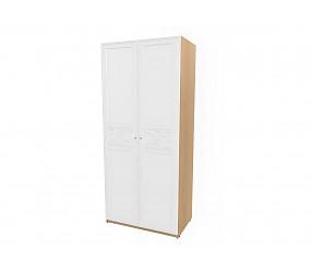 ШАРМИ - шкаф-гардероб комбинированный (56H007)