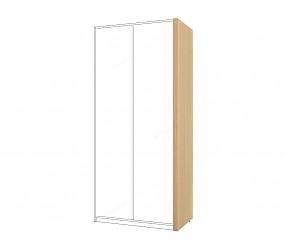 ШАРМИ - стенка вертикальная шкафа (52H100)