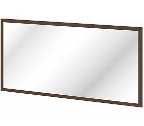 ШАРМИ - зеркало