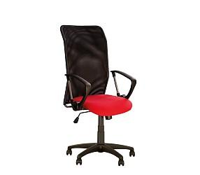 INTER GTP - кресло для персонала