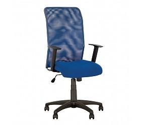 INTER GTR - кресло для персонала