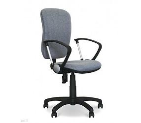 FOCUS GTP - кресло для персонала