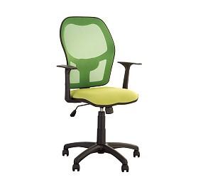 MASTER net GTP - кресло для персонала
