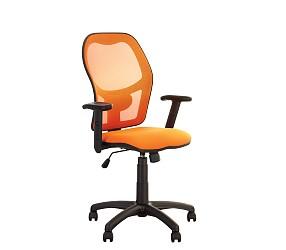MASTER net GTR 5 - кресло для персонала