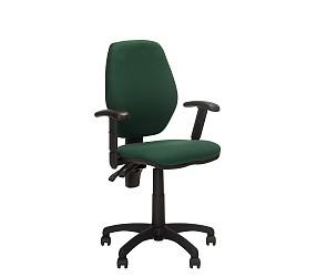 MASTER GTR - кресло для персонала