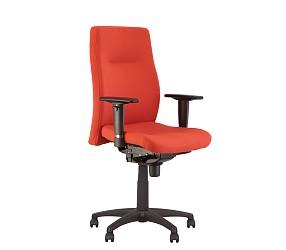 ORLANDO R  - кресло для персонала
